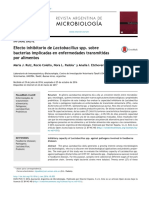 efecto inhibitorio de BAL contra ETA.pdf