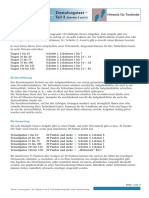 pergjigjet testi schritte 5+6.pdf
