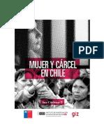 188057690-Mujer-y-Carcel.pdf