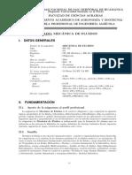 silabos de fluidos.pdf