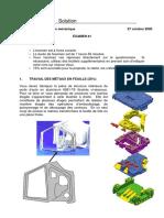 Examen_A05__solution_.pdf