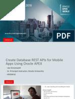 1_Mobile_APIs_Using_APEX_1540138774208001Q7nN