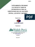 03._EVAP_Lineas_de_interconexion_San_Luis_San_Isidro_Luis_Neyra_y_Limatambo.doc