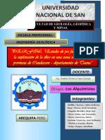 Proyecto de Inversion Grupo Los Alquimistas