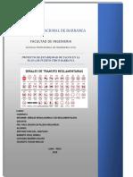 SENALES REGULADORAS.docx