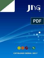 JNG Catálogo 2016.2017 geral - comprimido.pdf