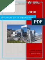 trabajo-investigacion-operativa-imprimir-a-color-gatita.docx