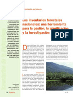 Esp4_Los-inventarios-forestales-nacionales-una-herramienta-para-la-gestion-la-planificacion-y-la-investigacion.pdf