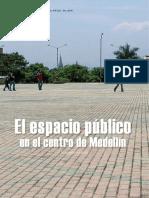 06 Espacio Publico en El Centro-RevUdeA318