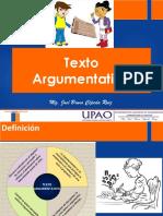 20180820100826.pdf