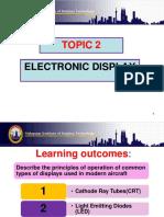 Topic 2 Electronic Display Edited (1)