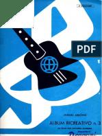Album ricreativo n. 3  Miguel Abloniz.pdf