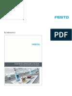 FOOD_manual_materials_es.pdf