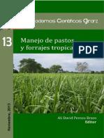 Manejo_de_Pastos_y_Forrajes_Tropicales.pdf