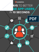 10_Ways_to_Better_Engage_App_Users_in_10_Seconds.pdf