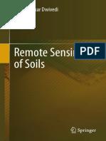 RemoteSensing_soil.pdf