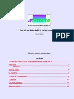 Literatura fantástica latinoamericana - Daniel Croci.pdf