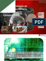 433563-transporte-mineria-subterranea.pdf