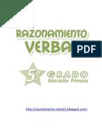 parónimos-5°primaria.pdf