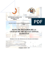 trujillo_mp.pdf