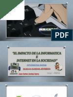 Informatica Basica-guzman Sarovio