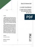 _el-mundo-trastornado-christopher-hill.pdf