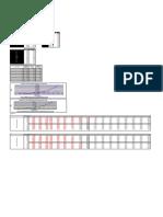 02 Evaluación de riesgos.pdf