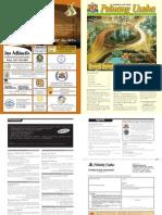 Newsletter Nopember 2006 (1-3)