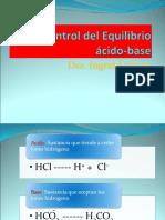 Control Del Equilibrio c3a1cido Base 2