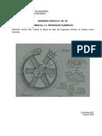 Lamina 4.1 MC103.pdf