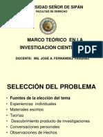 ELABORACION DE MARCO TEORICO.ppt