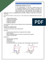 Sistema Mecatrónico Xk 335B