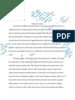 ramirezlopezadrian 42247 2355118 rhetorical analysis