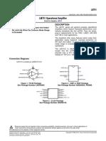 Data sheet lm741.pdf