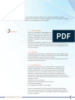 Guia-ISO9001