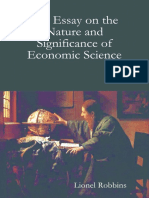 Essay on the Nature and Significance of Economic Science_2 Robbins.pdf