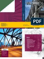 miembros-en-tension.pdf