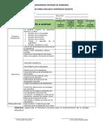 actualizada RUBRICA PARA  EVALUAR EL PORTAFOLIO-corregido (1).docx