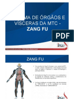 ZANG FU 2018 (1)