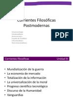 Dialnet-ImitacionOposicionEInnovacionDeLasFormasSociales-3688626