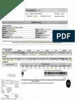 00. Febrero JUA (2).pdf