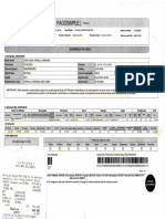 00. Febrero JUA (1).pdf
