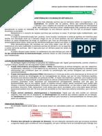 03 - Biotransformação e Eliminação Metabólica.pdf