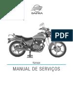 Manual servicos kansas 150.pdf