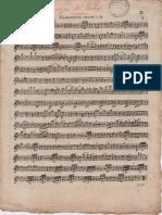 IMSLP551339 PMLP39838 1232a Mozart ClemenceTitus Ouverture 03 Clarinettes