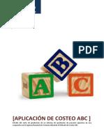 106611500-Costeo-ABC.pdf
