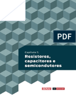 Capitulo7_Resistores_Capacitores_Semicondutores.pdf