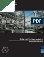 Incidencia de fibras de acero en las propiedades del concreto armado en la construcción