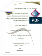 2.1 Imprimir Practica Modelamineto