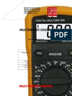 Multímetro Digital g2.Docx